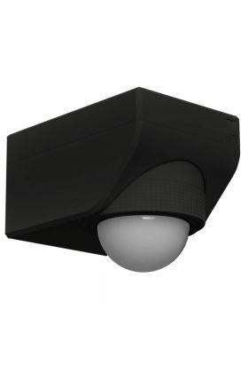 Eglo Detect me 97467 sensor zwart