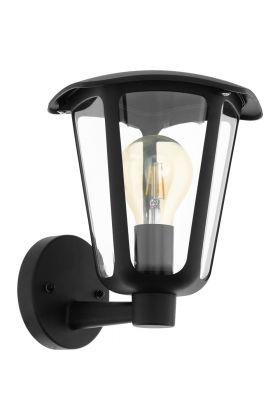 Eglo Monreale 98119 wandlamp