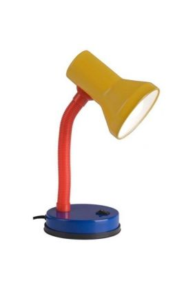 Brilliant Junior 99122/03 bureaulamp