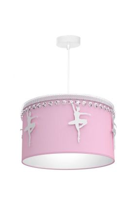 Balerina hanglamp MLP-4974