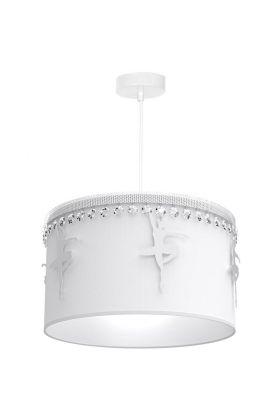 Balerina hanglamp