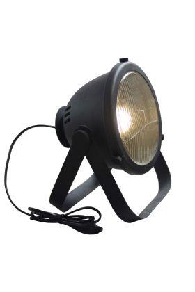 Brilliant Bo 93682/06 hanglamp zwart