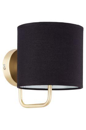 Brilliant Clarie 94949/78 wandlamp