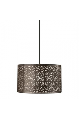 Massive Dupre 374654310 hanglamp bruin