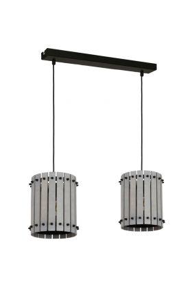 Egon hanglamp