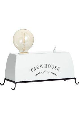 Brilliant Farm Life 93784/05