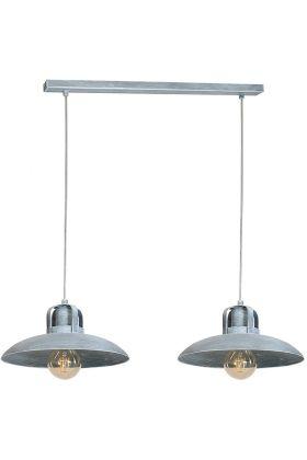 Felix hanglamp MLP-3686