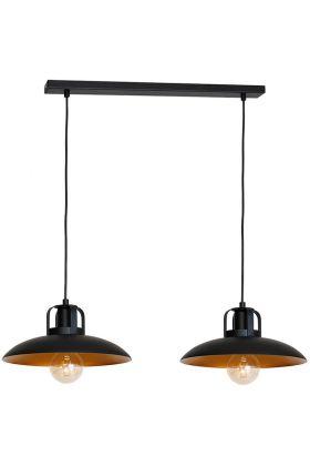 Felix hanglamp