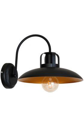 Felix wandlamp