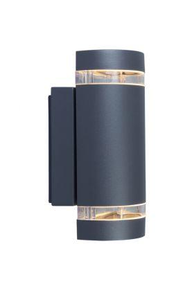 Lutec Focus 5604011118