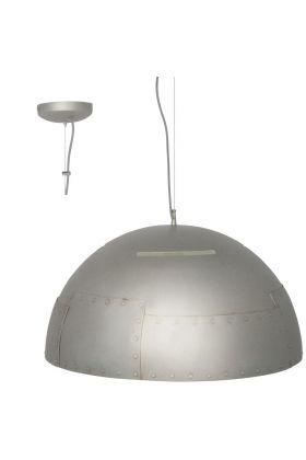 Freelight Ciondolo H1460S hanglamp