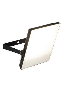 Brilliant Dryden G96324/06 wandlamp zwart
