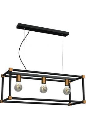 Grand hanglamp