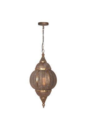 Freelight Aladino H1931G hanglamp