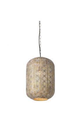 Freelight Grasso H2020G hanglamp