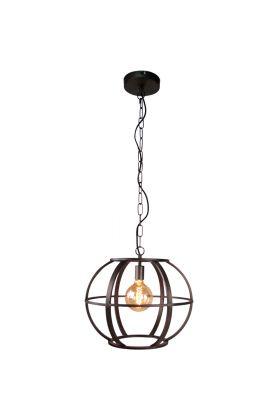 Freelight Elara H5348Z hanglamp