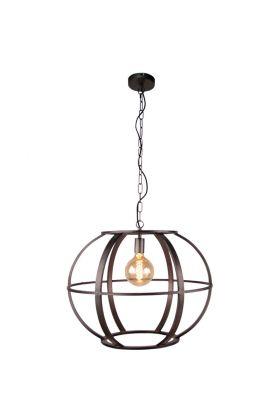 Freelight Elara H5360Z hanglamp