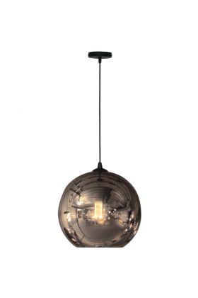 Freelight Visiera H6230SK hanglamp