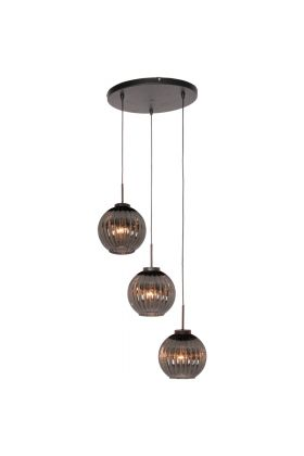 Freelight Zucca H8803SK hanglamp