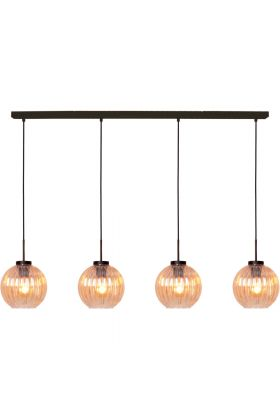 Freelight Zucca H8804A hanglamp