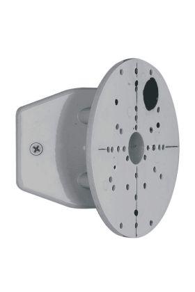 Eglo hoekverbinding 94112 zilver
