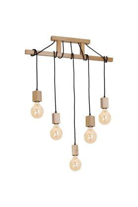 Jack hanglamp