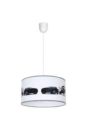 Jet hanglamp