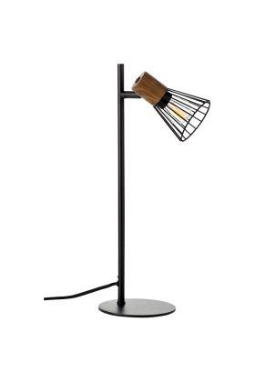 Brilliant Manama 78148/76 tafellamp