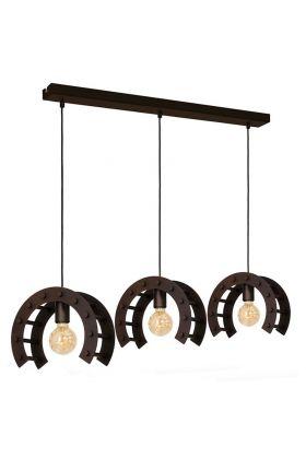 Marcus hanglamp