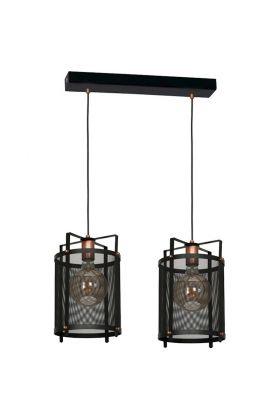 Maxwell hanglamp