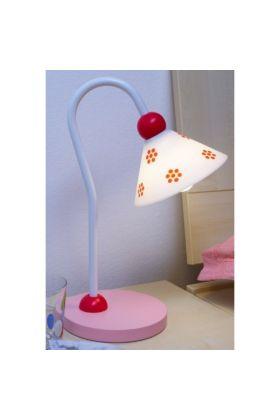 Niermann Prinsessen 209 tafellamp