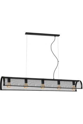 Olaf hanglamp