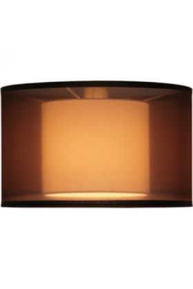 Freelight K7313 bruin organza