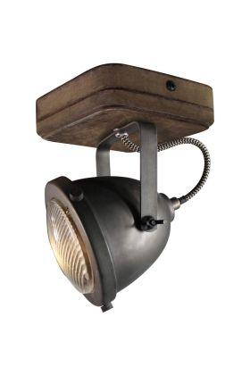 Freelight Woody PL5201Z spot