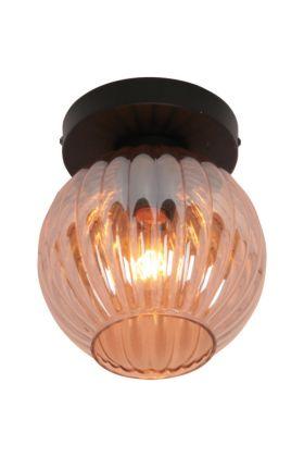Freelight Zucca PL8810A plafondlamp