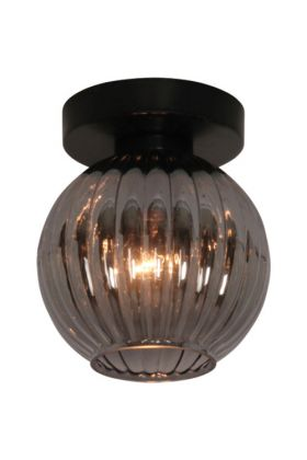 Freelight Zucca PL8810SK plafondlamp