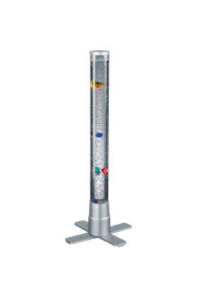 Vloerlamp Motion grijs 61cm