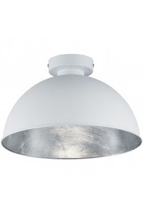 Trio Jimmy R60121001 plafondlamp wit