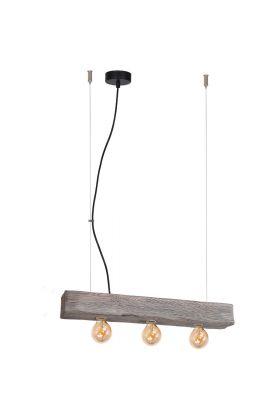 Sierra hanglamp MLP-5581