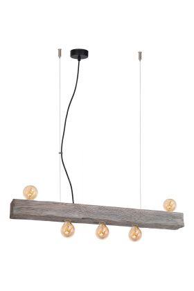 Sierra hanglamp MLP-5585