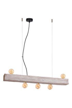 Sierra hanglamp MLP-5584