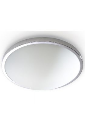 Solar SOL0036 plafondlamp