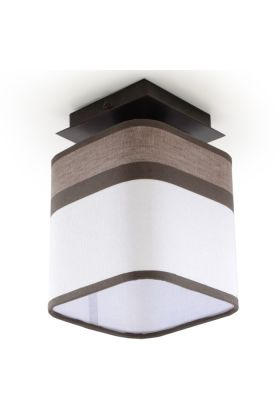 Latte SOL0038 plafondlamp