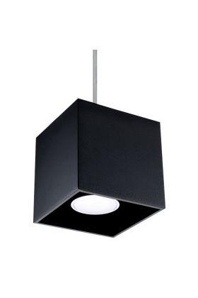Quad SOL0060 hanglamp