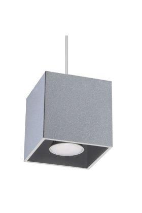 Quad SOL0061 hanglamp