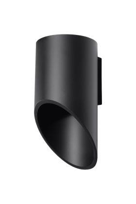 Penne SOL0113 wandlamp