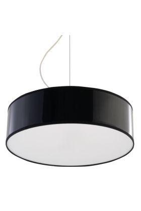 Arena SOL0115 hanglamp