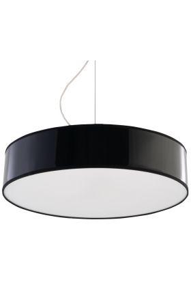 Arena SOL0118 hanglamp