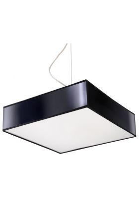 Horus SOL0130 hanglamp