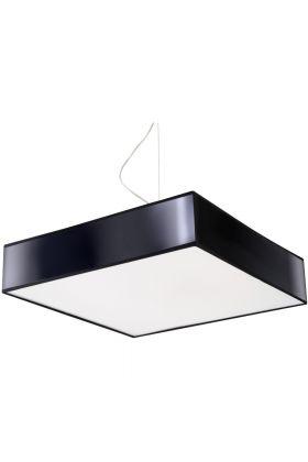 Horus SOL0133 hanglamp